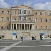 e-Freight platform meeting (Athén, Görögország)