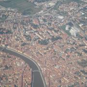SEFM 2010 konferencia Pisaban