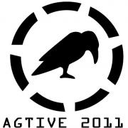 AGTIVE'11 konferencia a BME-n