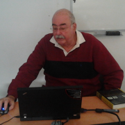 Prof. Alfred Inselberg