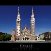 CSMR 2012 @ Szeged