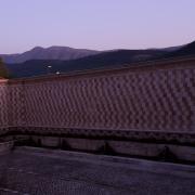 L'Aquila: Fontana delle 99 canelle