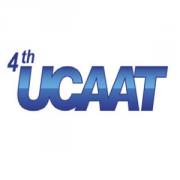 Kutatócsoportunk munkatársa a UCAAT 2016 programbizottságában