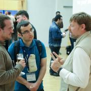 Eszközdemonstráció az ESEC/FSE 2017 konferencián